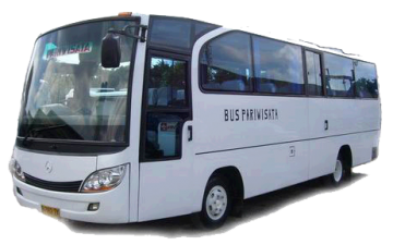 Bus Seat 30