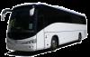 Bus 40-45 Seat
